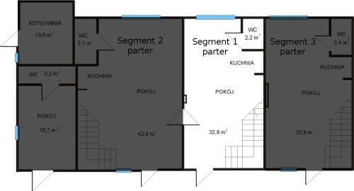 segment1part
