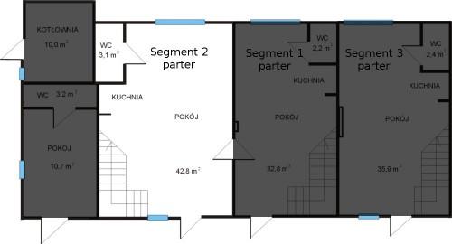 segment2part