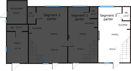 segment3part